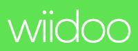 WordPress Plugin for Resales Online Logo