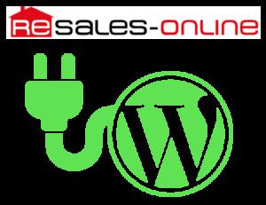 resales online wordpress plugin free-icon
