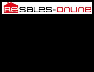 resales online wordpress plugin premium-icon
